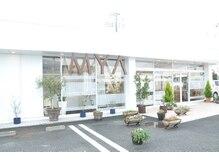 マヤ 昭和店(MYA)の雰囲気(ご来店、是非お待ちしております!!ゆったりとした店内です☆)