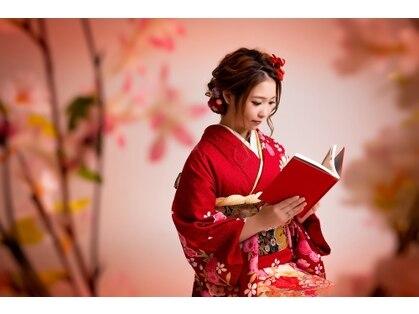 美月桜【ミツキサクラ】