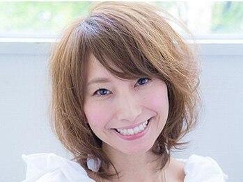 美容室 ボア・メゾンの写真/髪質改善に特化したサロンで、傷んだ髪に潤いを与え、他店では改善されなかった悩み解消!