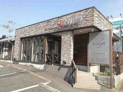 パッション 南中山店(PASSION)の写真