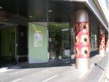 ラ チョッカ 幕張本郷店(la ciocca)の雰囲気(広々としたサロンでゆっくりくつろいで頂きます。)