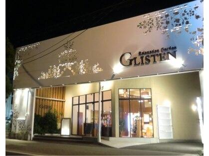 グリッスン GLISTEN 鶴見店 画像