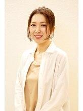 プラスワン(+ONE)水野 郁子