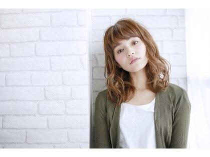 メリーカワサキ(merry kawasaki)の写真