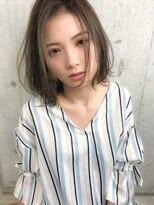 ルノン(LUNON)【LUNON】春ミディ☆