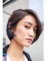 クラク 羽根木店(kuraku)グラデーションカラー