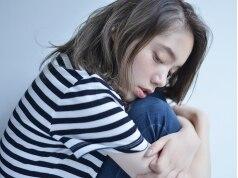 《大人気の組み合わせ☆》イルミナカラー+カット+6step oggiottoTr¥12,800