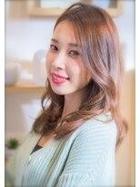 グラスヘア(Grous hair)【Grous Hair 錦糸町】☆Premiumリラクパーマ♪ 3