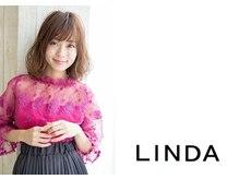 リンダ 荒江店(LINDA)
