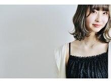 パーマをしたい方に☆大人気☆髪への負担を減らした『ホイップパーマ』はゆるふわスタイルがオススメ☆