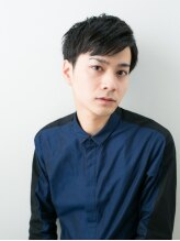 ソーエン ヤクイン 福岡8号店(soen yakuin)