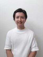 アンシャンテ(ENCHANT)佐藤 徹