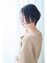 ウィルゴ(VIRGO)【VIRGO】橋元リョウイチセミウェットなハンサムショート