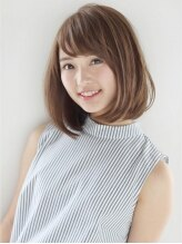 モッズヘア 十勝音更店(mod's hair)