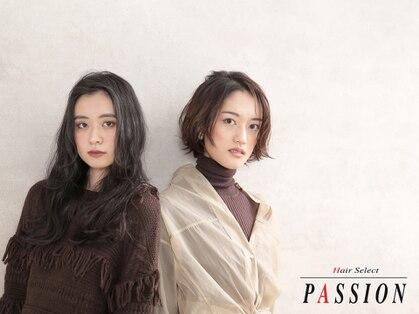 パッション 石巻店(PASSION)の写真