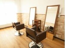 ヘアサロン ファン(hair salon fun)
