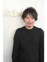 シウ(shiwu)菅谷 昌央