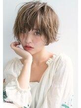 【美しい髪へ】髪質改善!!業界シェアNo.1のAujuaがリニューアル!日本人髪質に合わせた最高級ヘアケア♪
