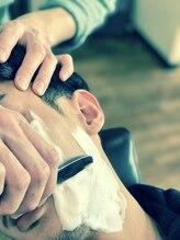 ヘアー クリエイト 縁(Hair Create en)