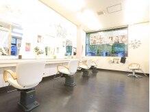 ビューティーガロ Beauty GARO 羽生店
