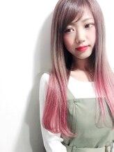 エニー ココ ヘアー(ANY.coco HAIR)