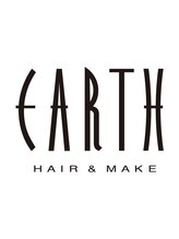 アース 八王子店(HAIR&MAKE EARTH) EARTH 八王子
