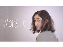 モップス アール(MOPS R)