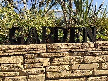 ビープライズガーデン(Be PRIZE GARDEN)の写真