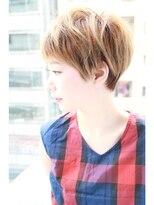 ギークショート26【Cloud zero】ご予約03-5957-0323