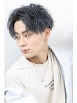 リップスヘアー 梅田アネックス(LIPPS hair)イグジットCP