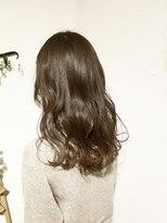 ローグ ヘアー 金町店(Rogue HAIR)ローグヘアー【高 和宏】オルチャンイルミナカラーベージュ