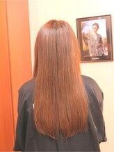 【話題沸騰中★】美容業界が注目する、髪の再生・復元を可能にしたキラ水を導入!!
