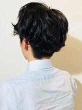 オガヘアー(OGA hair)