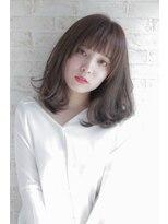 カイナル 関内店(hair design kainalu by kahuna)岩巻き(関内店)