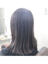 アンドコー(Andco)【Andoco】20代30代にオススメ簡単スタイリングヘア