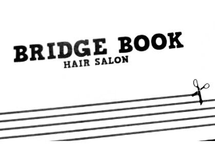 ブリッジブックヘア(BRIDGEBOOKHAIR)の写真
