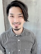 クレドガーデン 吉祥寺店(CRED GARDEN)鈴木隆史 【吉祥寺】