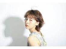 【New】Ami hairおすすめの3つのコース♪