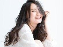 シャンスヘアアンドスパ 浦和(CHANCE hair&spa)