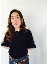 スタイル 成城学園前(STYLE)芳賀 久美子