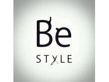 ビースタイル(Be STYLE)の雰囲気(女性スタイリストさんが多いです☆)