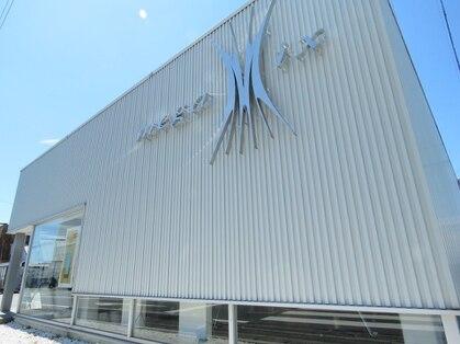 メガミックス 磐田店(megaMix)の写真