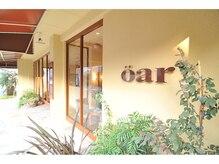 オール 学園前店(oar)