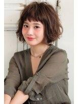 カット+(カラーorパーマ)+トリートメント19440円→3980 表参道