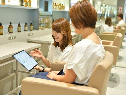 ロッソ 逗子銀座店(ROSSO Zushi-Ginza)の写真