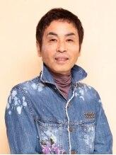 ヘアー リゾート クリップ(CLip)石塚 尚久