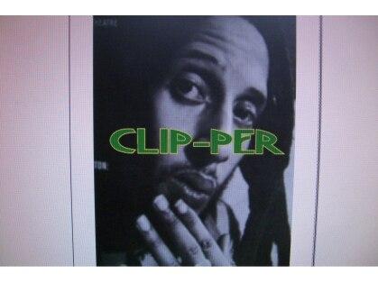 クリッパー (CLIP-PER)の写真