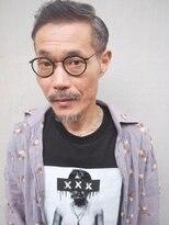 レックス ヴァレオ(REX VALEO)大人barber