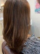 ヘアーメイク プラス(Hair Make Pluss)