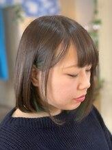 ティンカーベル(TINK‐A‐BELL)グリーンインナーまる☆